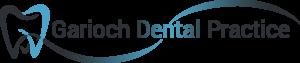 Garioch Dental Practice inverurie 300x63