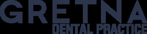 Gretna Dental Practice gretna 300x70
