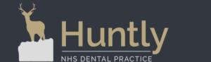 Huntly Dental Practice huntly 300x88