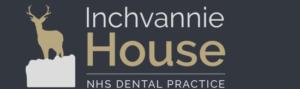 Inchvannie House Dental Practice dingwall 300x89