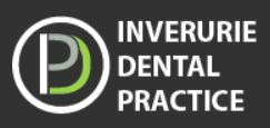 Inverurie Dental Practice inverurie