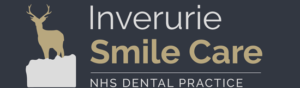 Inverurie Smile Care inverurie 300x88