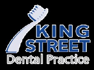 King Street Dental Practice castle douglas 300x225