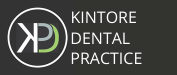 Kintore Dental Practice kintore