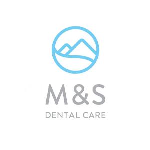 MS Dental Care fort william 300x300