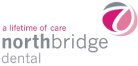 North Bridge Dental Clinic hawick