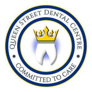 Queen Street Dental Centre peterhead 300x300