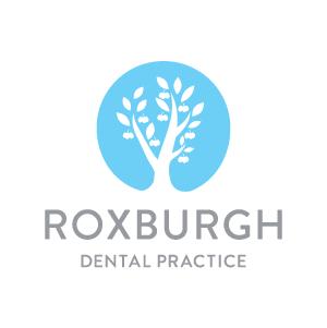 Roxburgh Dental Practice galashiels