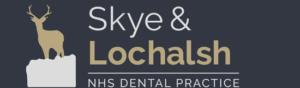Skye Lochalsh Dental Practice kyle of lochalsh 300x88